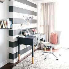 pink black white office black. Black And Pink Desk White Office Flower Desktop Wallpaper A