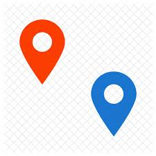 Map Pinpoint Icon 121447 Free Icons Library
