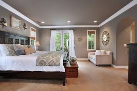 Do You Paint Ceiling Same Color As Walls Theteenline Org