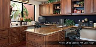 custom home office furniture. Home Office Cabinetry Custom Design Organizers Cabinets Shelves Grand Rapids Mi Fitted . Furniture
