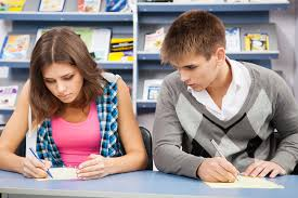 essay cheating is using an essay writing service cheating   essay writing website  so