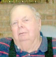 "Bobbie J. ""Bob"" Larson 1931-2014   Obituaries   myheraldreview.com"