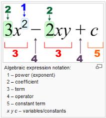 "algebra homework help algebra assignment help math algebra homework help """