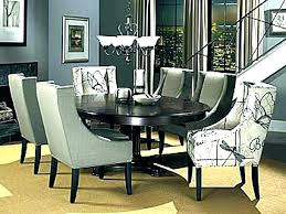 dining table target target ng tables round table coffee on ng chairs designs set of small dining table target