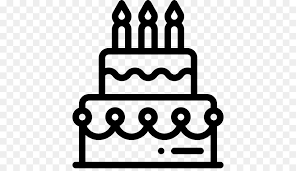 Birthday Cake Computer Icons Photography Birthday Cake Icon Png