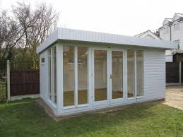 Small Picture 36 best Garden Buildings images on Pinterest Garden buildings