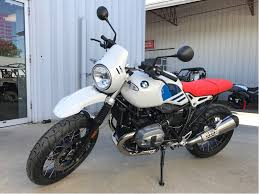 2018 bmw motorcycles. wonderful motorcycles 2018 bmw r ninet urban gs street bikes intended bmw motorcycles