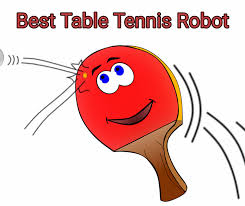it is undeniable to say that table tennis stands tall in being one of the most popular of sports in the world today as a sport table tennis is basically a