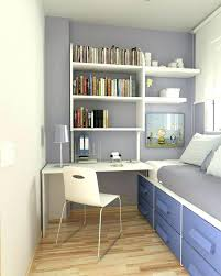 design bedroom online. Homeschool Room Ideas Small Spaces Cool Bedroom Designs For Rooms With Additional Decorating Design Online T