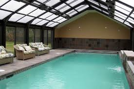 residential indoor pools. Beautiful Indoor To Residential Indoor Pools O
