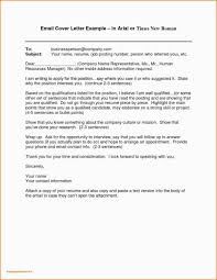 Cover Letter Referral Cover Letter Email Via Example Referral Cold Sample Format