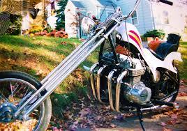 old school honda cb750 chopper bobbers hd honda bmw pinterest