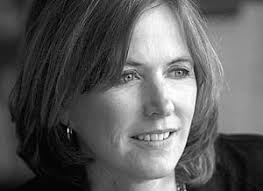 Susan Barton - The Giving Spirit | Female.com.au