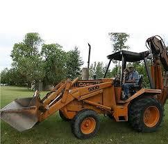 case 580 d 580d tractor loader backhoe shop service manual case 580 d 580d tractor loader backhoe shop service manual construction king ck 4