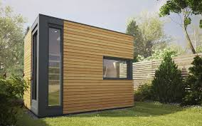 garden office pods. uk garden pods u0026 outdoor office building designed by pod space g