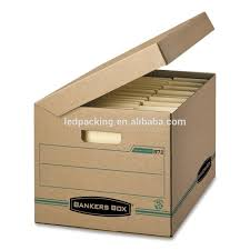 Document Boxes Decorative Decorative Document Storage Boxes 47