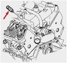 2002 chevy impala engine diagram astonishing 2002 pontiac montana 2002 chevy impala engine diagram good chevy lumina 3100 v6 engine diagram 1998 of 2002 chevy
