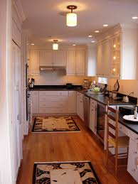 Lighting For Small Kitchens Apartment Kitchen Lighting Kitchen And Decor
