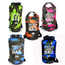 top 8 most popular <b>camouflage</b> kayak near me and get free shipping ...