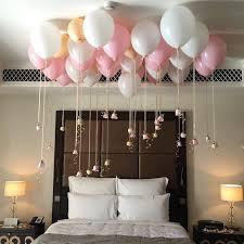exterior balloon decoration ideas for party d cor balloon