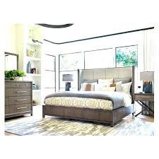 White Bedroom Sets Furniture White Gloss Bedroom Furniture Sets Ikea ...