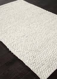 plush area rugs 8x10. Wool Area Rugs 8x10 Textured Ultra Plush Ivory Gray Rug . H
