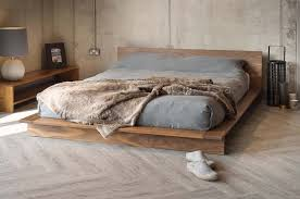 In this blog we'll take a look at our collection of loft style beds   perfect for a contemporary loft, or any attic bedroom. We'll also take a  look at the ...