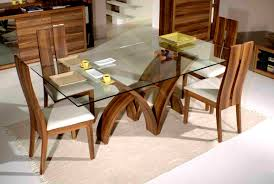 bedroomexciting small dining tables mariposa valley farm. BedroomAgreeable Retro Dining Room Furniture Glass Home Ideas Table And Chairs Cheap Awesome Bedroomexciting Small Tables Mariposa Valley Farm L