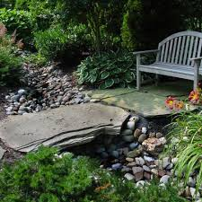 Small Picture 18 best Storm Water Management images on Pinterest Dry creek bed