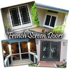 french screen doors hawaii