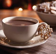 cup of hot chocolate. Delighful Chocolate Long Weu0027re Talking Millennia Before We Thought Of Hot Cocoa As Something  To Get From A Mix In Packet Mayans Were Sipping Chocolate Drink Albeit Cold  For Cup Of Hot Chocolate G
