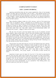 essay for students of high school examples essay and paper autobiography examples for high school students gse bookbinder co 1292x1806 pixel tmlf