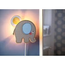 HABA Schlummerlicht Elefant Egon 301131 #HABA #Kinderzimmer ...