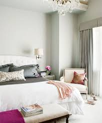 60 gorgeous master bedroom designs styleestate bedroomgorgeous design style