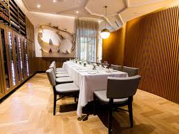 Events Private Dining Beaumont Kitchen Custom Private Dining Rooms Toronto