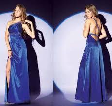 2016 moda renkler