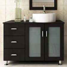 bathroom vanity modern bathroom vanities canada home decor fashionable ideas modern bathroom vanities canada