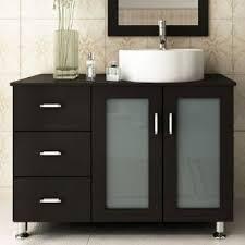 modern bathroom vanities canada home decor fashionable ideas