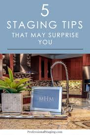 best 25 home staging tips ideas