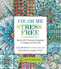 color me stress free photo courtesy race point publishing