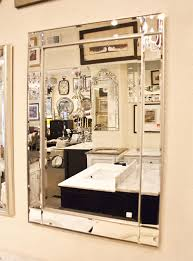 mirror 20 x 36. square mirrors \u003e mirror 20\ 20 x 36