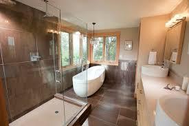modern bathroom storage. Contemporary With Bathroom Hardware Storage. Image By: 2fORM Architecture Modern Storage S