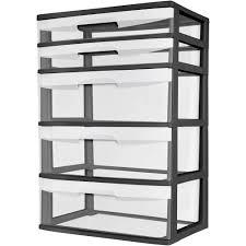 baby closet organizer closet organizer closet rack