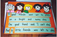 Friendship Chart For School 133 Best Counselor Friends Images School Counseling