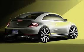 2018 volkswagen beetle colors. contemporary beetle 2018 vw beetle rear to volkswagen beetle colors t