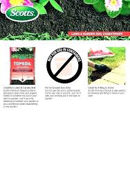 garden soil home depot planting miracle potting w topsoil succulent in air top bags mulch and just 2 each s