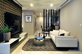 small condo design marvellous condo living room small spaces designs small inium interior design small beach