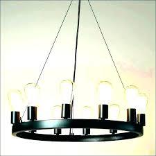 allen roth outdoor lighting best home front