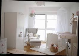 13 Qm Zimmer Einrichten Planen Von 10 Qm Zimmer Einrichten 1382