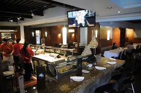 ju sushi lounge offers sake and fusion cuisine grand opening sept 22 mlive
